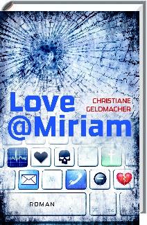 3D-lovemiriam-mittel_0