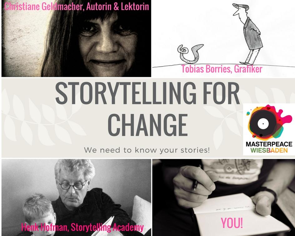StorytellingMPjpg